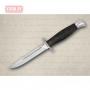Нож АиР Финка-2 (кожа), 100Х13