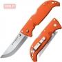 Нож COLD STEEL Finn Wolf Blaze Orange CS_20NPJ