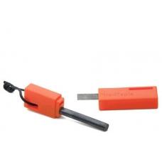 Огниво Fire-Maple с кресалом FMS-709