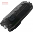 Фонарь NITECORE TUBE UV LED ULTRAVIOLET 14877