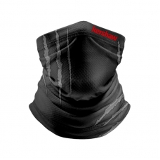 Бафф Kershaw Neck Gaiter