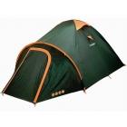 Палатка BIZON 3 Husky (Чехия)