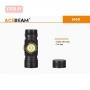 Налобный фонарь Acebeam H40