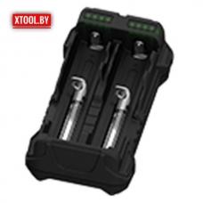 Зарядное устройство Armytek Handy C2 Pro с функцией Powerbank