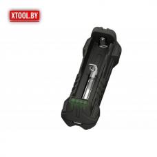 Зарядное устройство Armytek Handy C1 с функцией Powerbank