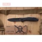 Нож Mr. Blade HEMNES