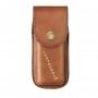Мультитул Leatherman SuperTool 300, Exclusive Leather Sheath