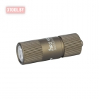 Фонарь Olight i1R2 EOS Desert Tan