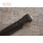 Нож разделочный Горностай, 100Х13М