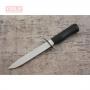 Нож Офицерский, 100Х13М