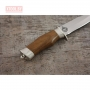 Нож разделочный Спец, 100Х13М