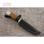 Нож разделочный Лось-1, 100Х13М