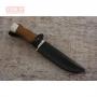 Нож Гвардейский, 100Х13М