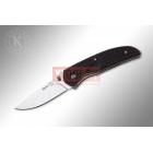 Нож Кизляр «Ирбис» Рукоять Elastron