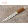 Нож разделочный Казарка, 100Х13М