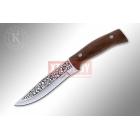 Нож Кизляр «Снегирь-2»