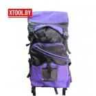 Рюкзак туристический Импульс 060 РИ060