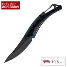 Нож KERSHAW K1225 REVERB XL