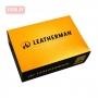 Мультитул LEATHERMAN SQUIRT PS4 RED 831189
