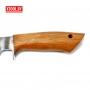 Нож Тигр, 65X13