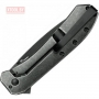 Нож KERSHAW 3871BW AMPLITUDE 3.25