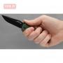 Нож KERSHAW 6074OLBLK CQC-5K
