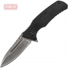 Нож Kershaw Huddle 1326