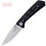 Нож KERSHAW 3830 INJECTION 3.5