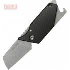 Нож KERSHAW 4036BLK PUB