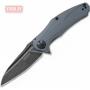 Нож KERSHAW 7007GRYBW NATRIX