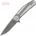 Нож KERSHAW 4030TIKVT NURA 3