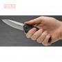 Нож KERSHAW 1965 ROVE