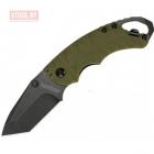 Нож KERSHAW 8750TOLBW SHUFFLE II