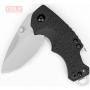 Нож KERSHAW 8700 SHUFFLE