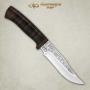 Нож АиР Клычок-1 (кожа)
