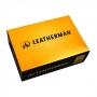 Мультитул Leatherman Signal (Сигнал), 19 функций