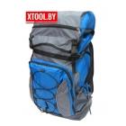 Рюкзак туристический Легион 060 камуфляж-пиксель