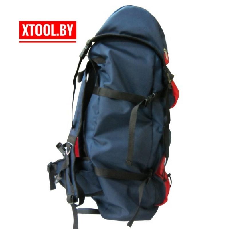 Рюкзак легион 070 рюкзаки для спецподразделений