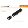 Фонарь Acebeam M10 tan