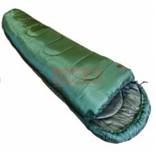 Мешок спальный Totem Hunter