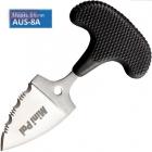 Нож COLD STEEL Mini Pal CS_43NSK