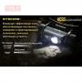Налобный фонарь NITECORE HC65 CREE XM-L2 U2