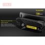 Налобный фонарь NITECORE T360 NICHIA 13661