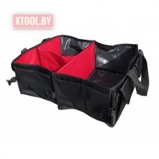Органайзер для автомобиля мелкий (в багажник)