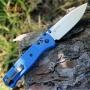 Нож BENCHMADE 535 BUGOUT