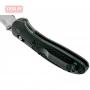 Нож BENCHMADE 551-S30V GRIPTILIAN