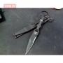 Нож BENCHMADE 178SBK SOCP