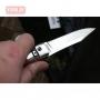 Нож BOKER Automatic Classic BK01RY911