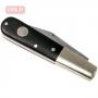 Нож BOKER Barlow BK100501