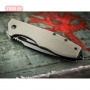 Нож BOKER Caracal Tactical BK01BO759